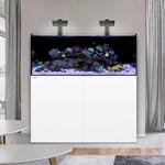 Waterbox Reef