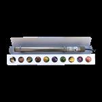 D-D Titanium Aquarium Heater