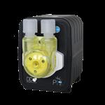 D-D P1 Pro Dosing Pump