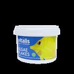 Vitalis Algae Flake