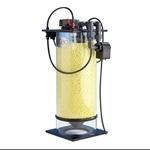 Deltec NF Sulphur Nitrate Filter