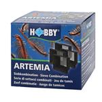Hobby Artemia Sieve Combination