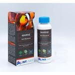 NT Labs Anti Bacterial 100ml