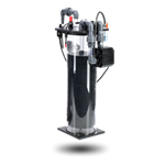 Deltec NFP Nitrate Reactor