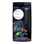 Aquarium Systems Mega Media